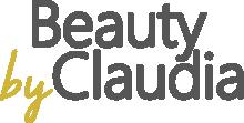 BeautyByClaudia_grijs_goud_2